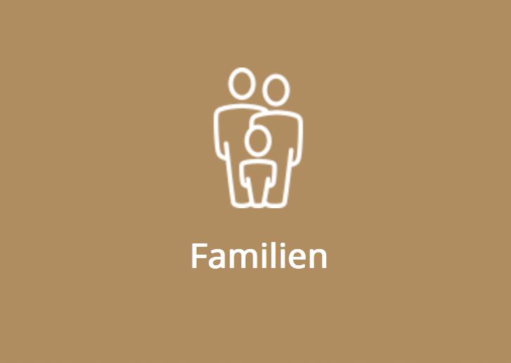 Familien-Tpps