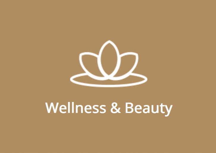 Wellness-Tipps